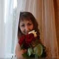 Анастасия Иващенко
