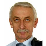 Богдан-Каплан