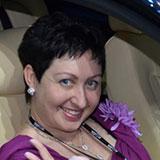 Наталья-Шульга