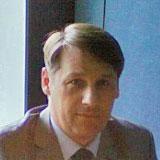 Олег-Акимов