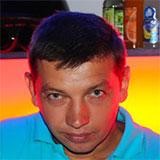 ROMAN-G.-SADOVSKYY