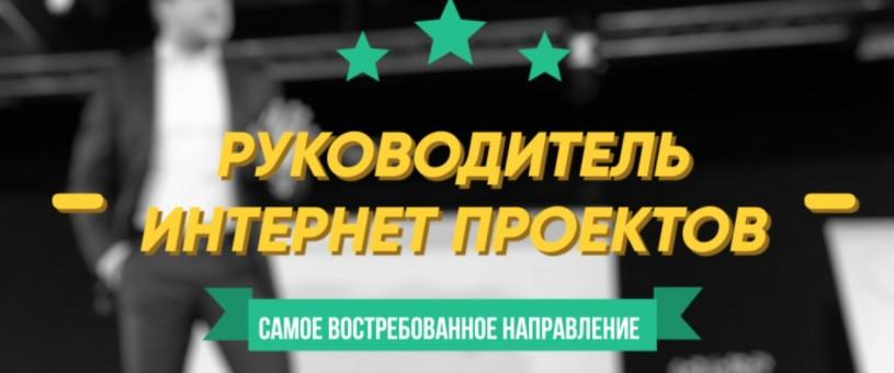 XnyCoKhEpm0